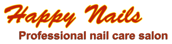 Everything to know about nails |Nail salon 23060